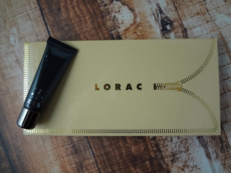 Lorac-Unzipped-Closed