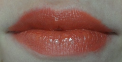 OCC-Lip-Tar-Clockwork-Lip-Swatch