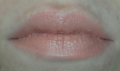 OCC-Lip-Tar-Hush-Lip-Swatch