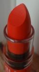 NYX-Butter-Lipstick-Fireball