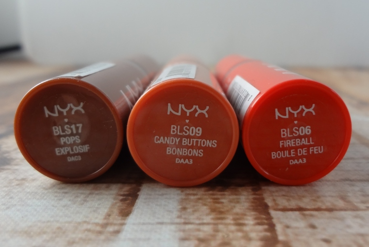 NYX-Butter-Lipstick-Labels