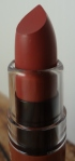 NYX-Butter-Lipstick-Pops
