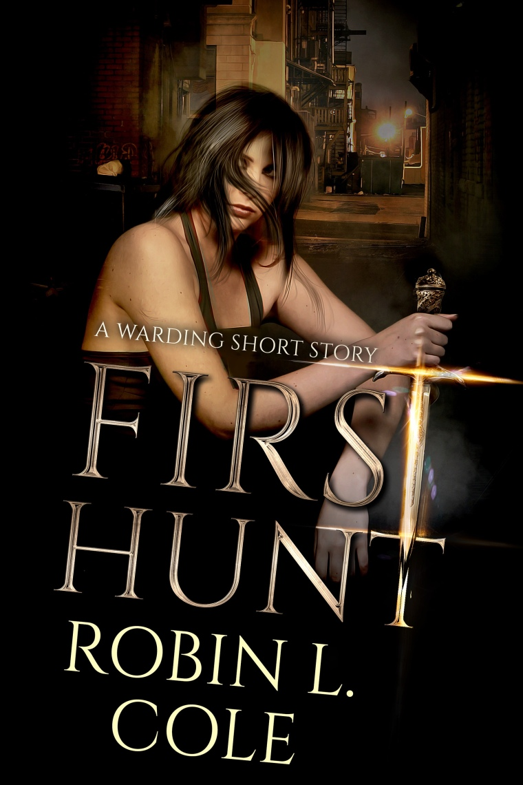 First HuntFinal-FJM_High_Res_1800x2700