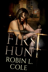 First HuntFinal-FJM_Kindle_1800x2700